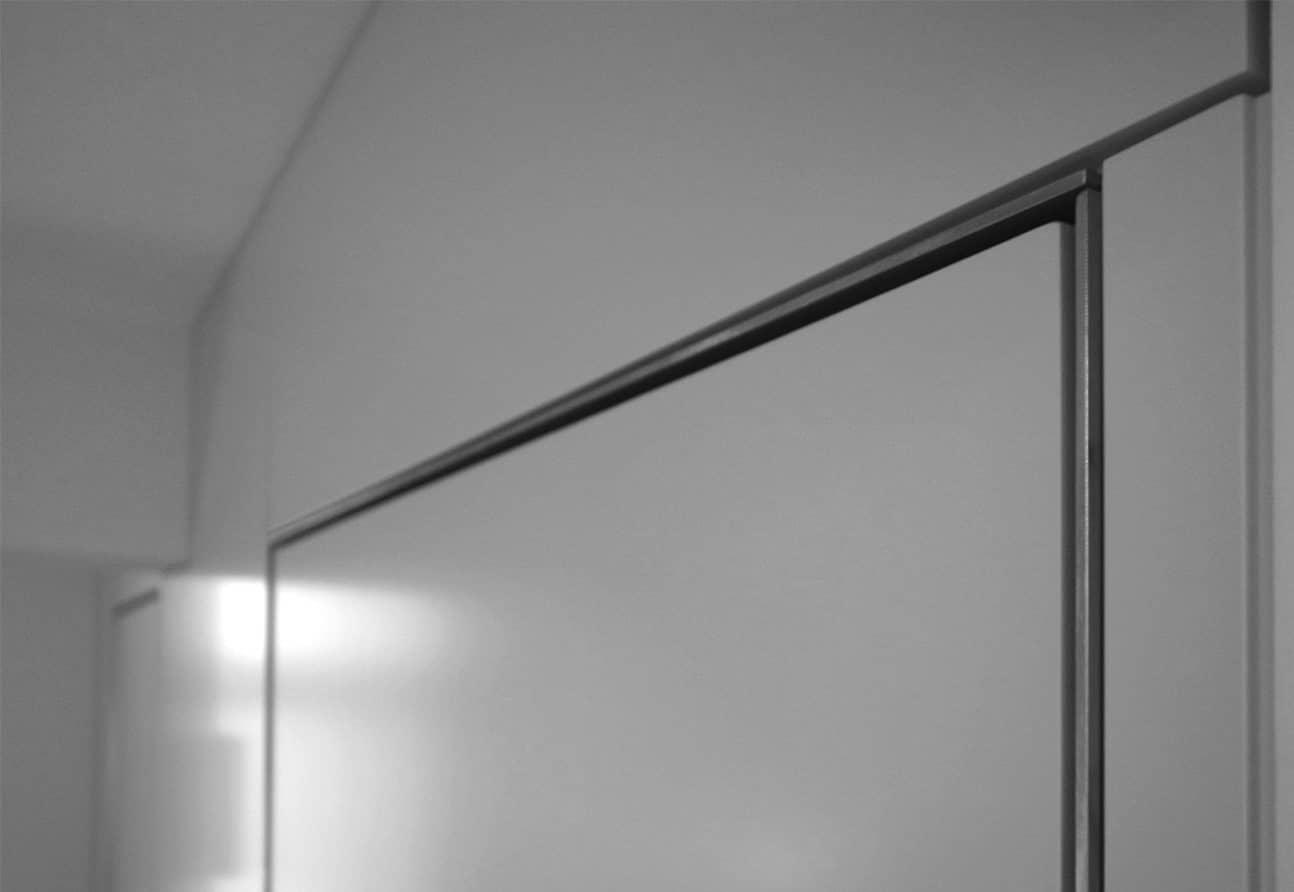 bergblick interieurarchitectuur badkamer zwiteserse residentie den haag